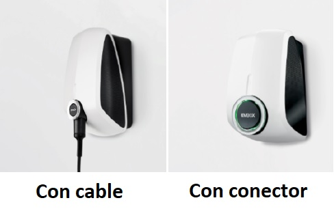Elvi-Cable o conector - movel.es
